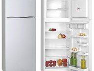Куплю холодильник Куплю холодильник любой марки в исправном или неисправном сост