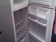 Магнитогорск: Продам холодильник Indesit Продам холодильник б/у. Возможен торг