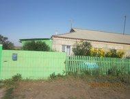 Продам половину коттеджа в п, Урал Кизильского района Челябинской области продам