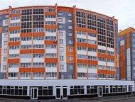Продам квартиру в центре города Продам чистую, светлую квартиру в центре города.