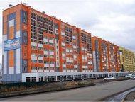 Продажа нежилых помещений Продам нежилые помещения. Сделки от застройщика.