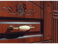 Набор кухонной мебели Агата Отличный кухонный гарнитур. Структура караваджо со в