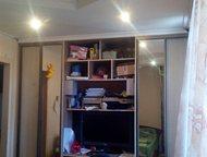 Продам квартиру Тихий, спокойный район. Окна и трубы пластиковые, балкон (0. 78м