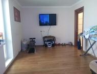 Продам квартиру Продам квартиру с евро ремонтом, квартира угловая, окна юго-вост