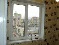 Продам квартиру Дом расположен в районе Т. Ц. Тройка, развитая инфраструктура, в