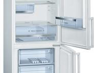 холодильник Bosch kgv36xw20 Продам двухкамерный холодильник Bosch kgv36xw20  хол