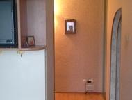Продам двухкомнатную квартиру Продам квартиру, расположена в центре города, райо