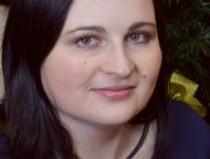 Репетитор по русскому языку и литературе 5-11 класс Репетитор по русскому языку