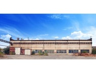 Продам производственную базу Продаётся производственная база , постройки общей п