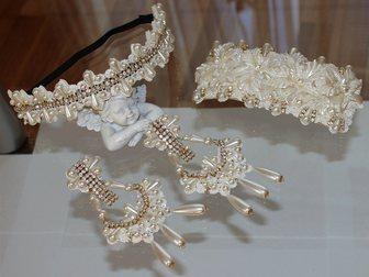 Просмотреть фотографию Бижутерия Интернет-магазин Леди приглашает за покупками 34082632 в Москве
