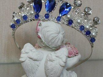 Свежее foto Бижутерия Интернет-магазин Леди приглашает за покупками 34082632 в Москве