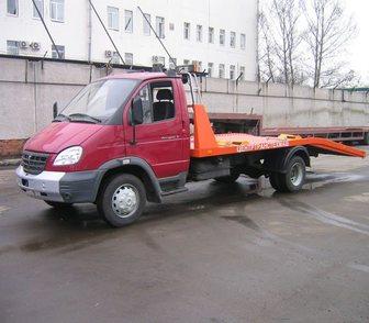 Фотография в Авто Транспорт, грузоперевозки Служба эвакуации автомобилей , техпомощь в Магнитогорске 0