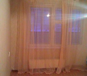 Фото в Недвижимость Продажа квартир Продам большую однокомнатную квартиру по в Магнитогорске 1180000