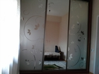 Свежее фото  продам шкаф купе 32612209 в Махачкале