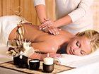 Новое изображение Массаж Курсы массажа в Махачкале 32967632 в Махачкале