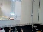 Новое фото Продажа домов продается ч/дом 33242014 в Махачкале