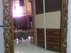 Уникальное foto  Эксклюзивная мебель в Махачкале от компанииШарм 33246570 в Махачкале