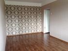Новое фото  Сдам квартиру 33268307 в Махачкале