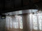 Скачать foto Аренда жилья Сдаю квартиру 33659506 в Махачкале
