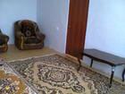 Просмотреть foto Аренда жилья сдам квртиру 33680627 в Махачкале