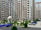 Изображение в Недвижимость Продажа квартир Начинается стройка элитного жилого комплекса в Махачкале 1554000