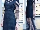 Просмотреть фотографию  Продам итальянское платье 36613859 в Махачкале
