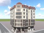 Изображение в Недвижимость Продажа квартир Продается 2 – ком. квартира в районе новой в Махачкале 1440000
