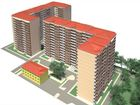 Фотография в Недвижимость Продажа квартир ЖСК ЕвроСтрой предлагает: Началось строительство в Махачкале 2875000