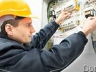 Уникальное foto Электрика (услуги) Опытный электрик на дом Махачкала 39635581 в Махачкале
