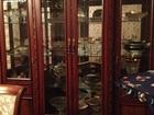 Новое foto  мебель для гостиной привезенная с Эмиратов 70216862 в Махачкале