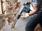 Фото в   Демонтаж кирпича, бетона, стяжки   демонтажные в Майкопе 1000