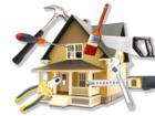 Скачать бесплатно изображение  Служба Мастер на дом - много мастеров и бригад, 59027010 в Майкопе