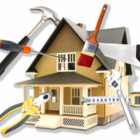 Служба Мастер на дом - много мастеров и бригад