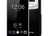 Продаётся смартфон Oukinel K10000 Pro Король смартфонов!   Производитель Oukitel