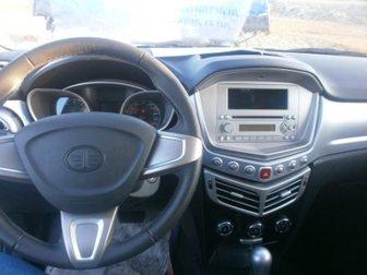 Скачать фотографию Продажа новых авто Продаю Faw oley 32584786 в Майкопе