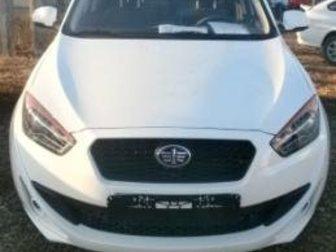 Уникальное foto Продажа новых авто Продаю Faw oley 32584786 в Майкопе