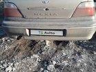 Daewoo Nexia 1.5МТ, 2005, 125400км
