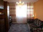 Свежее фотографию  Сдам 1 комнатную квартиру в Малоярославце на длительный срок 37779881 в Малоярославце