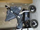 Увидеть изображение  коляска трансформер 32764397 в Орле