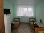 Скачать бесплатно фотографию  сдам комнаты в центре Оренбурга 37788782 в Мелеузе
