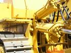 Смотреть фото  Бульдозер Т-500 ЧЕТРА 38682435 в Междуреченске