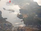 Скачать изображение Продажа домов г, Миасс берег Поликарповского пруда 32590491 в Миассе