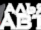 Фотография в Услуги компаний и частных лиц Разные услуги ООО «АльянсАвто» осуществляет производство в Миассе 0