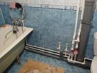 Изображение в Сантехника (оборудование) Сантехника (услуги) Сантехник. Отопление водопровод канализация в Миассе 500