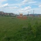 Участок под строительство в районе Техучилища