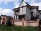 Свежее фото  Продам коттедж 32352250 в Минске
