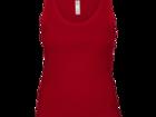 Фотография в Услуги компаний и частных лиц Пошив и ремонт одежды Предлагаем майки хлопок 100%, плотность 180 в Минске 48300