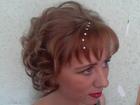 Скачать бесплатно фотографию Салоны красоты Свадебные вечерние детские прически 32927501 в Минске