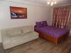 Скачать foto Аренда жилья Уютная квартира на сутки возле метро Пушкинская 33233795 в Минске