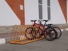 Фотография в Строительство и ремонт Другие строительные услуги С ростом интереса людей к велосипеду, как в Минске 100